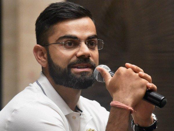 ശാസ്ത്രിയുഗം തുടങ്ങുന്നു.. ഇന്ത്യ - ശ്രീലങ്ക ഒന്നാം ടെസ്റ്റ് നാളെ.. പാണ്ഡ്യ അരങ്ങേറും, സാധ്യതാ XI !!