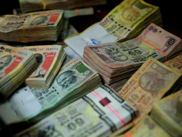 Demonetised Currency Returned Must Know These Things