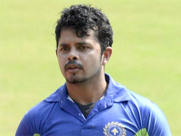 Bcci Ready To Contest Kerala High Court
