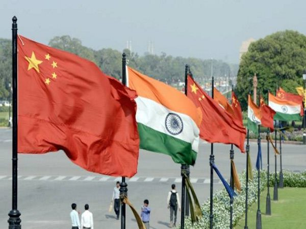 China S Pla Hails Resolution Doklam Standoff Asks India Leassons