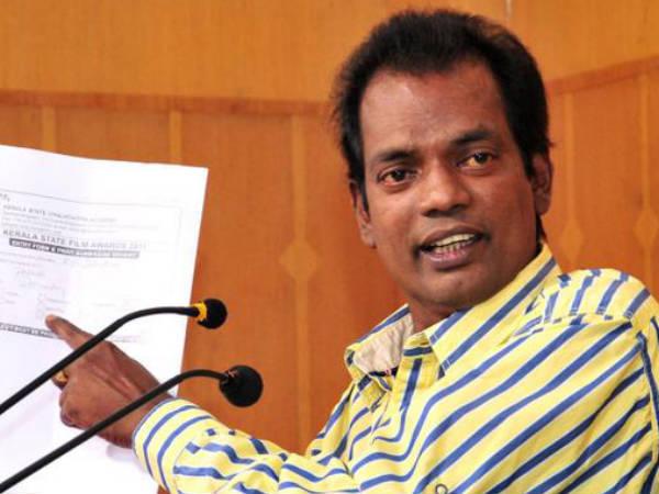 Salim Kumar Says Trivandrum Becomes South Kannur