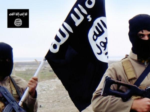 Keralites In Isis 14 Kileed Report