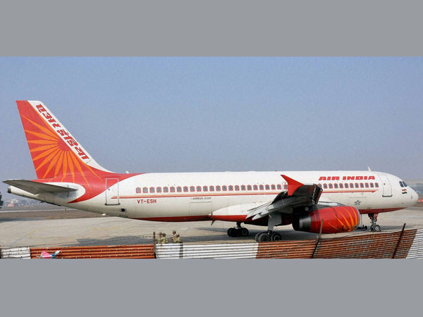 07-air-india-aircraft-burst-600-0