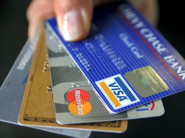 Sbi Starts Blocking Insecure Atm Cards Yours Could Be One Them
