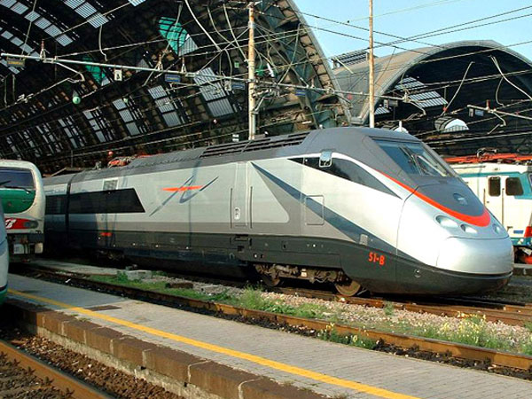 Crucial Step Towards India S First Bullet Train