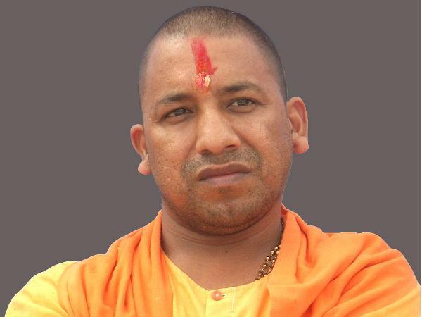 Parents Of Illed Children Against Yogi Adityanath