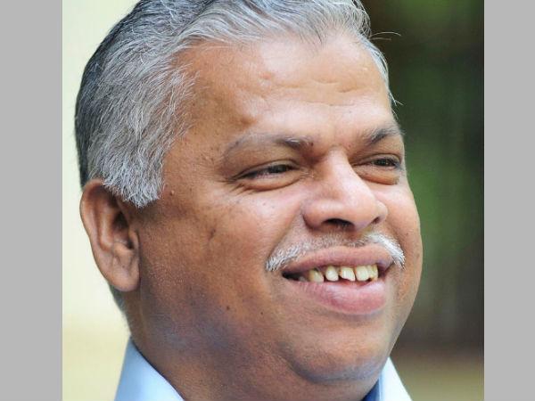 Mv Jayarajan Mocks Bjp Action On Medical Scam
