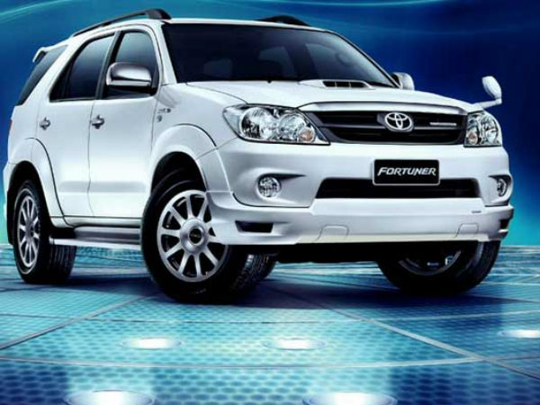 Cess On Luxury Cars Suvs Hiked 25 Per Cent From 15 Per Cent