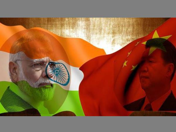 Doklam Resolution Message China S Other Small Neighbours
