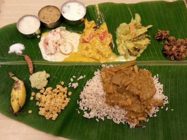 State Government Thinking Start Amma Model Hotels Kerala