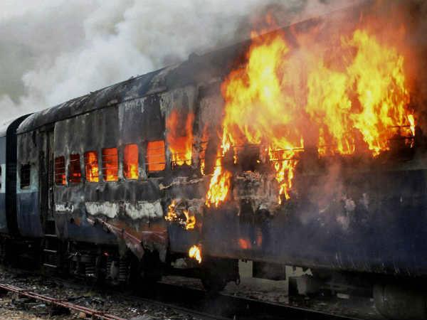 Ram Rahim Case Verdict Riot Spreads Delhi