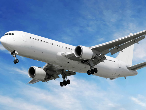 Chinese Airline Misbehaved Alleges Indian New Delhi Takes Up Complaint