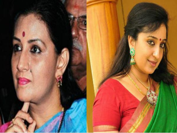 Media Report Pro Sanghpariwar Members Inducted State Censor Board