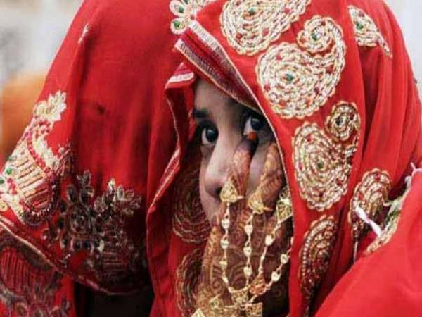 Bride Tried Suicide After Marriage Trivandrum