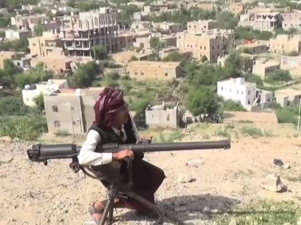 Saudi Arabia S War In Yemen A Strategic Failure