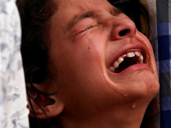 Your Tears Sear The Heart Jandk Police Tells Slain Cops Daughter