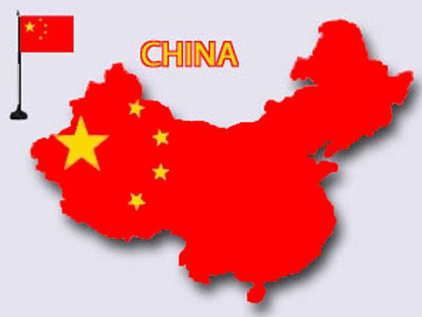 China May Undertake Military Operation