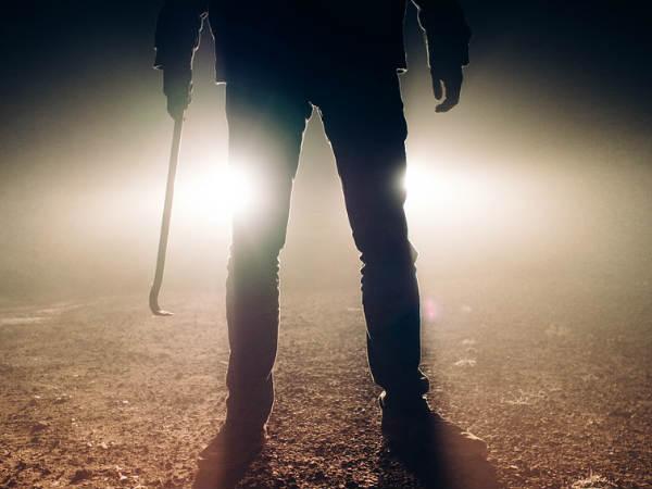 Gunda Attack In Perumbavoor Police Not Take Action