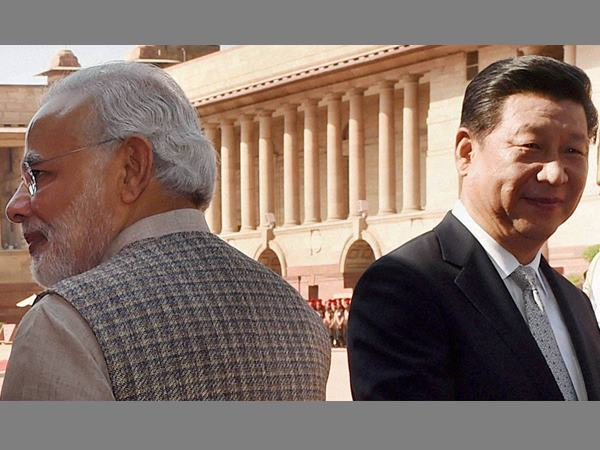 China S Claims On Arunachal Meaningless Chinese Scholar