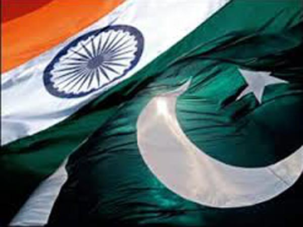 Pakistan Prime Minister Slams India S Expansionist Designs