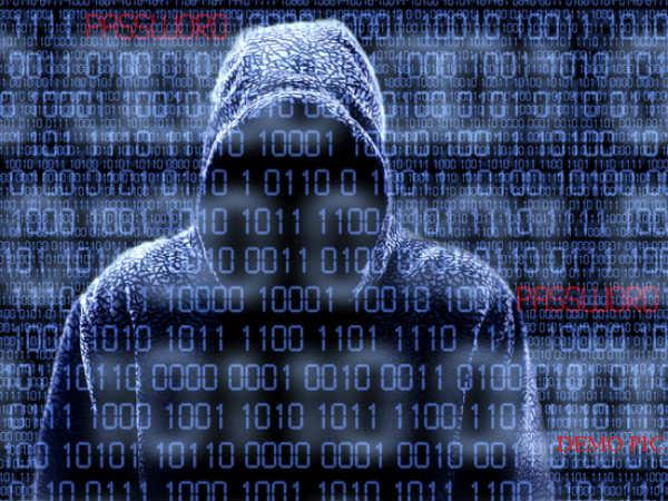 Pakistan Hacker Hacked Kerala Government S Websites