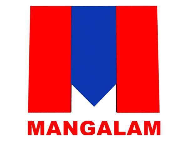 Woman Journalist Mangalam Tv Facebook Post