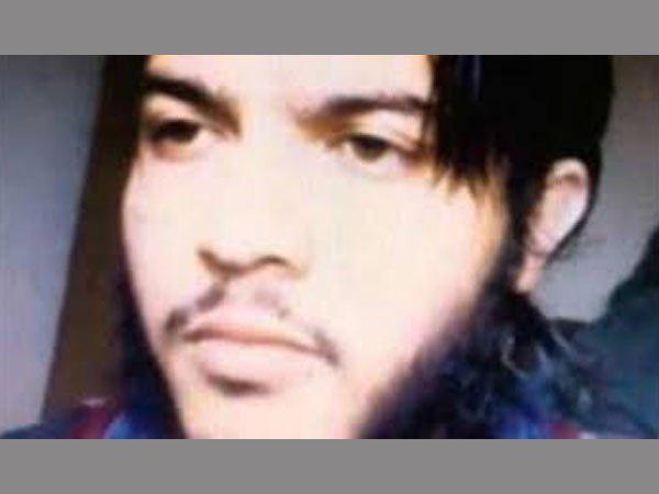 Top Lashkar Terrorist Abu Dujana Killed Encounter With Security Forces In Jandk