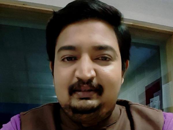 Woman Journalist S Suicide Attempt Case Social Media Reactions