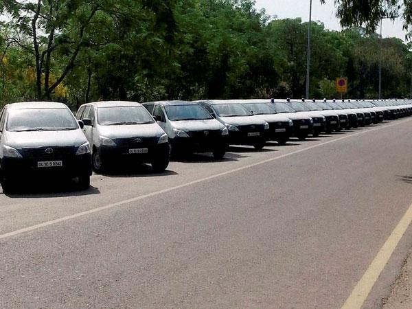 നിയമലംഘനം: ഷാര്ജയില് 62 സ്വകാര്യ പാര്ക്കിംഗ് സ്ഥലങ്ങള് അടച്ചു