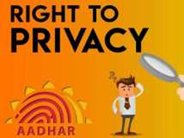 Right Ro Privacy How It Affects The Common Man