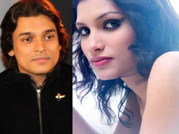 Reshmi R Nair Against Rahul Easwar