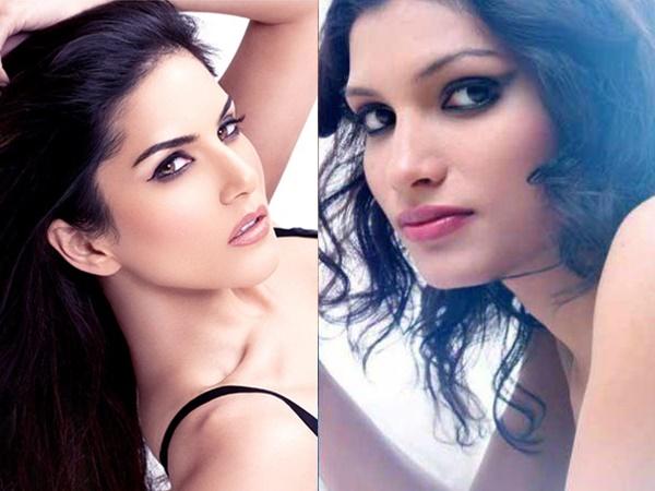 Resmi R Nair Facebook Post About Sunny Leone Kochi Visit