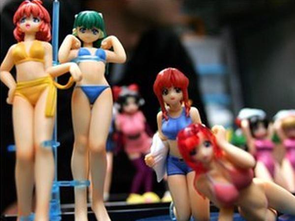 Punjabi Women Buy Most Sex Toys Sales Go Up During Navratri Gujarat Survey