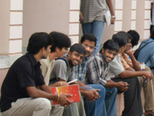 Jnu Students Ttacked In Delhi