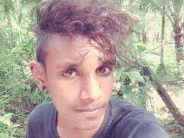 Court Take Secret Statement In Vinayakan S Suicide