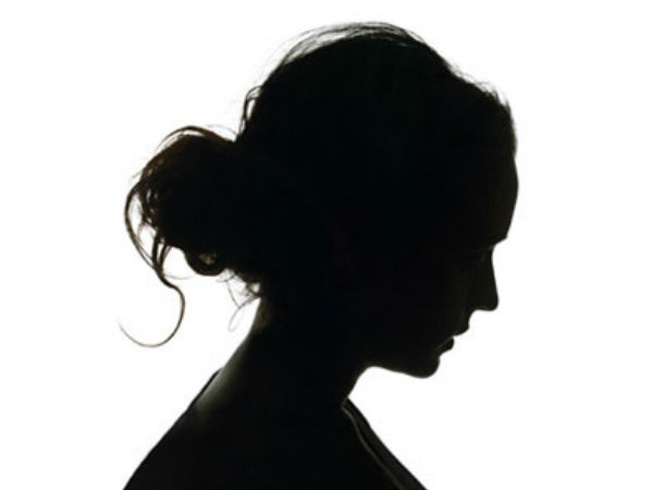 Conductor Rescued House Wife From Suicide
