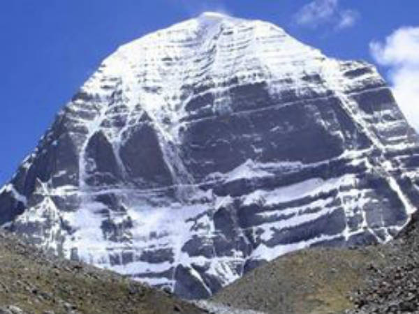 Kailash Mansarovar Yatra Halted After Cloudburst Kills