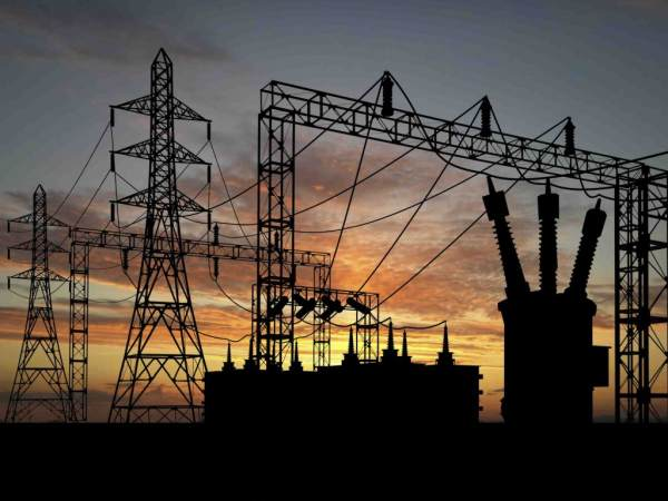 To Increase Solar Power Transparency Power Ministry Issues News Guidelines