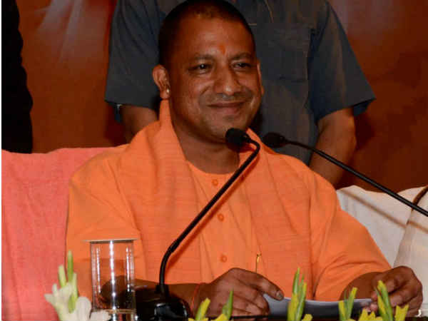 Up Govt Instructs Madrasas Videograph Aug 15 Celebrations