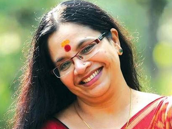 Bhagya Lakshmi Support Uber Taxi Driver