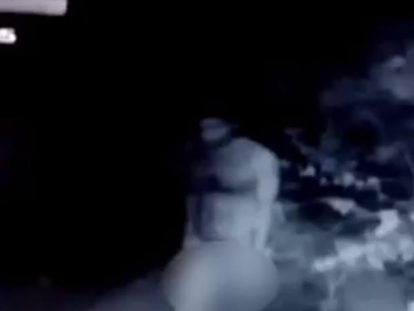 Youth Attacked House Wife Kadavanthra Kochi