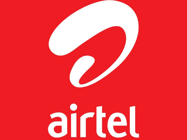 Unbelievable Airtel Offers 4gb Data At Just Rs