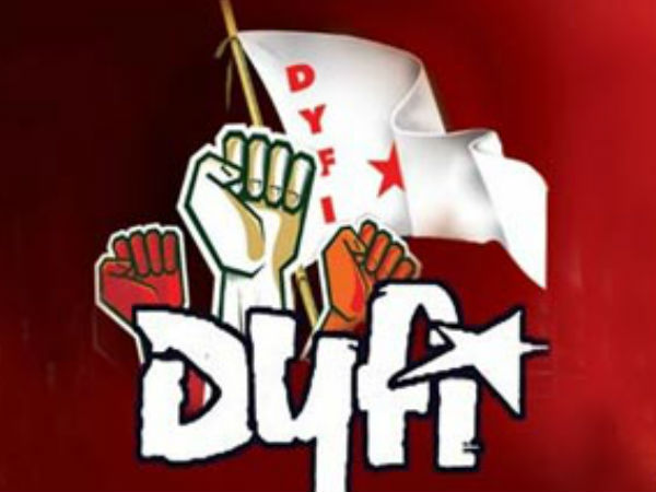 Dyfi S Street Drama Reported As Murder Channel In Controversy