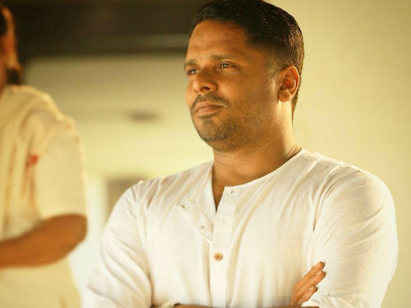 Dileep Online Against Aashiq Abu Raising Serious Allegation