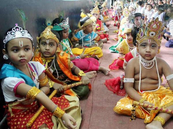 Kannur Rss Against Cpim Procession Which Will Held On Sreekrishna Jayanthi