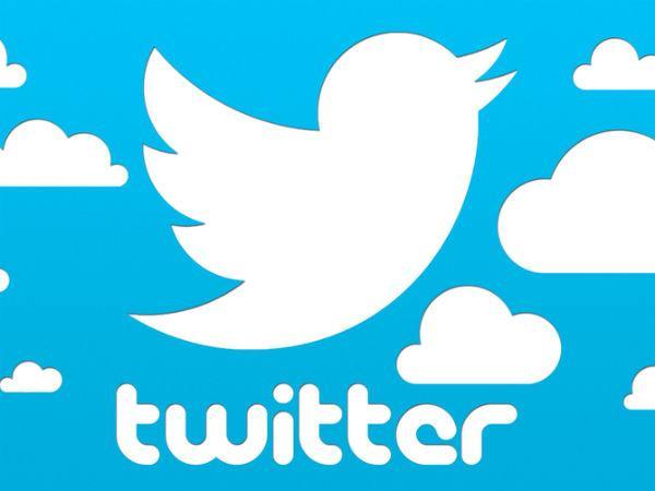 Twitter Blocks Handles Tweets On Kashmir After Letter From