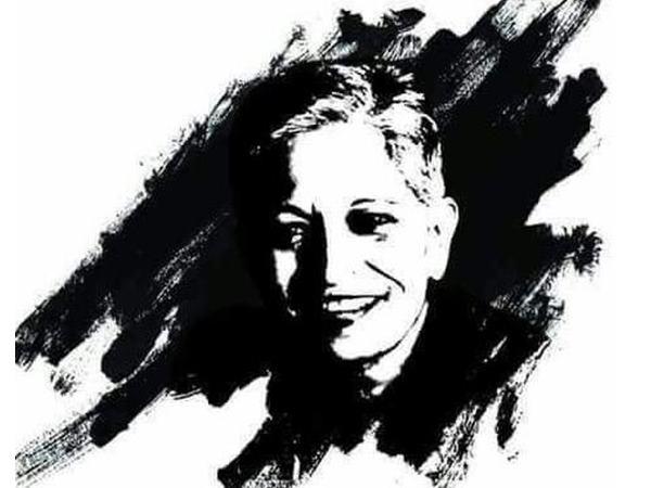 Sudakar Reddys Comment About Gauri Lankesh Murder