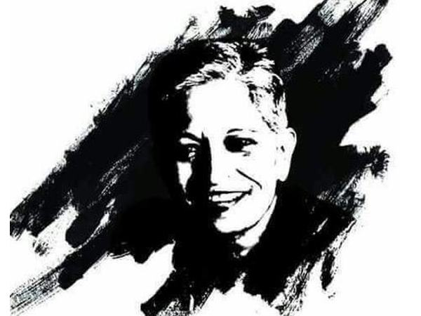 Gauri Lankesh Murder Cctv Images Sent To Us Lab For Enlarged Visuals