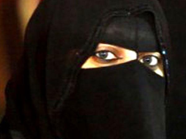 Police Investigation Find Fraud Woman Nadapuram