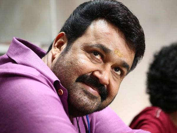 Mohanlal Replies To Prime Minister Narendra Modi S Invitation To Take Part Swachh Bharat Mission